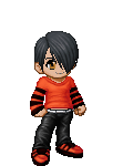 date_gurls's avatar