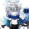 Elite Blazer's avatar
