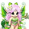teejessika's avatar