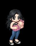 CrissyFlower HeartLove's avatar