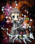 Bald Aguila's avatar