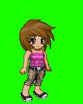 Mega Boara's avatar