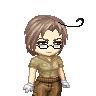 Lejora's avatar