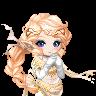 Lettelle's avatar