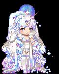 Valclair's avatar