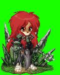 Jin Sonata's avatar