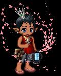 Nemo Kiel's avatar