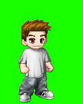 1cooluncfan's avatar