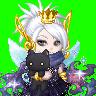 Atomic_Muffins's avatar
