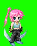 smushimushi's avatar