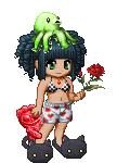 emo_chey's avatar