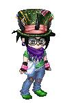 hotemochick2388's avatar