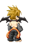 BlackKnightMetal's avatar