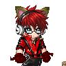 JanS Yu's avatar