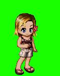 jasmine_boo_boo's avatar