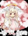 Lynneth Jenn's avatar