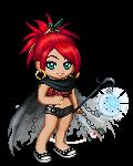 baby_love_crazy's avatar