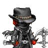 Nerevar Fatehand's avatar