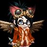 Kabuyuu's avatar