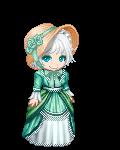 Spellbound_Celestial's avatar
