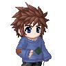 _iCIoud07_'s avatar