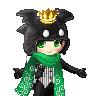 Pazzo Syndrome's avatar
