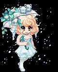 Rinniee's avatar