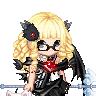 Kiihara's avatar