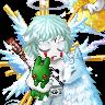 Xx_Daraku Tenshi_xX's avatar