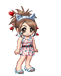 cuteaznchick1210's avatar