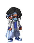 ii_ayoo crip swagg_ii's avatar