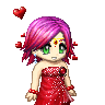 Boobular's avatar