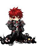 rogez's avatar