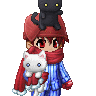 General Zero X's avatar