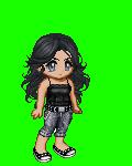 X___iiAznPanda98's avatar