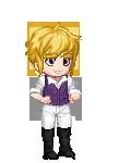 [NPC] Gino's avatar