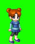 hottiebaby1253's avatar