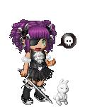 MasterOfSporks's avatar