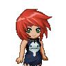 Mitsukai13's avatar