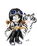 Ka5umi's avatar