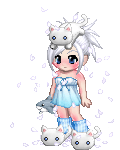 x-Silver Wind