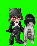 Kankuro puppetmaster1's avatar
