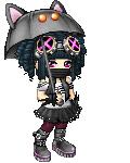 MinkyMoonStar's avatar