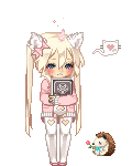 Vanei's avatar