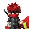 Dee-Kej's avatar