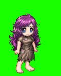 arya_hayashi's avatar