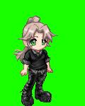darkwitchling's avatar