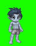 Pekeco's avatar