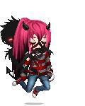 Eternally Damned Soul's avatar