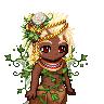 Love Alchemist's avatar